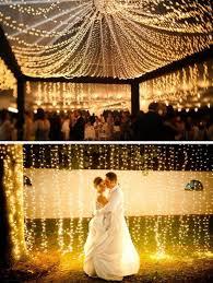 cheap wedding lighting ideas. twinkle cheap wedding lighting ideas h