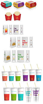 Susan credle chief creative officer leo burnett Fcb Ad Of The Day Mcdonalds Refreshes im Lovin It And Suddenly Feels Lot Like Oreo Adweek Adweek Ad Of The Day Mcdonalds Refreshes im Lovin It And Suddenly