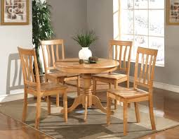 8 Seat Square Dining Table Round Kitchen Table For 8 Tables For Small Kitchens 8 Outstanding