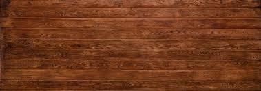 horizontal wood background. Horizontal Wood Background - Google Search O