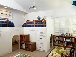 bedroom color schemes dp sherri blum easy storage solutions dp islas boy bedroom bunk beds hjpgrendhgtvcom