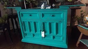 rejuvenated furniture. rejuvenated furniture r
