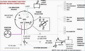 interesting marine ignition wire diagram contemporary best image mercruiser thunderbolt iv ignition module wiring diagram interesting marine ignition wire diagram contemporary best image mercruiser ignition wiring diagrams