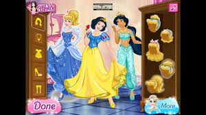 snow white dress up gameake up 5 quick tips for