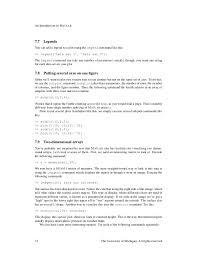 the ideal school essay ukg class