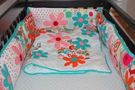cotton tale crib bedding collection lizzie designs