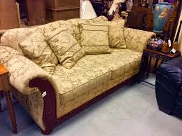 Living Room Furniture Springfield Mo We Have Used Couches Sofas Springfield Mo
