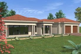 South african house designs floor plans   Interior and decor ideasSouth african house designs floor plans