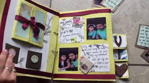 diy handmade gift for male best friend name al handmade gifts for best friends gift ideas