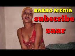Com or choose from over wasmo macan qolka garoobada guurdoon, gabdho kala kacsan,. Somali Wasmo Drone Fest