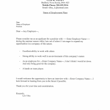 What The Purpose Cover Letter Topic For Essay Safety Business