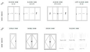 standard french door size standard french door size s sizes curtain standard french door height uk