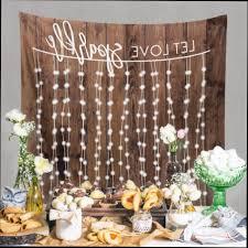 ideas wonderful engagement party decorations home decor studio