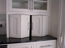 Kitchen Cabinets With Doors The 25 Best Ideas About Kitchen Cabinet Doors On Pinterest