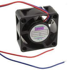 ac 1084 series blower. product overview ac 1084 series blower d