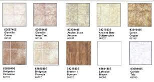 armstrong vinyl flooring vinyl specials armstrong cushionstep vinyl flooring s