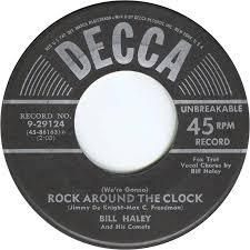 Billboard Charts 1955 1955 Us Charts