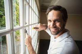 Window Installer Ogden Handyman