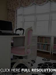 best carpet for home office. Bedroom Office Chair Modern Home Interior Design Carpet Protector Mat Chairs Best For E