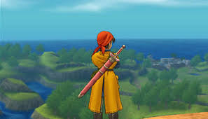 Dragon Quest Viiis Old Selling Point Is Now Its Biggest