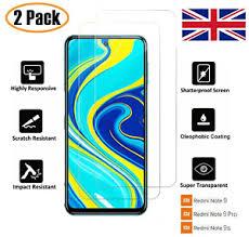 Mobile Phone <b>Accessories for Xiaomi</b> Xiaomi Redmi Note for sale ...