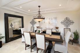 decorating your dining room. Contemporary Room For Decorating Your Dining Room