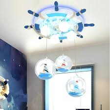 lights for ceiling boys ceiling lights chandeliers india
