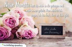 Froh Dass Es Dich Gibt Schöne Sprüche Zum Muttertag