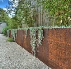 large block retaining wall ideas high design manual garden kids room charming man