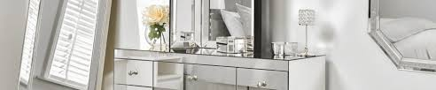 mirror mirror on the wall who has the most beautiful mirror collection of them all here at the range we have an extensive range of mirrors for you to