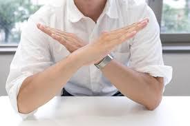 n visa blog visaone visa migration experts l 10 questions you should never ask in a job interview