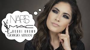 tips on getting a job a major makeup brand giveaways tips on getting a job a major makeup brand giveaways melissa alatorre