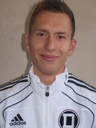 26.06.2011 - <b>Björn Reinhardt</b>. Marcel Merkel jetzt Europameister - 621