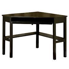 modern corner furniture. mibasics erona modern corner furniture