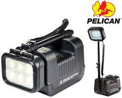 Pelican 9430 Rals Remote Area Lighting System Pelican 9430 Remote Area Lighting System