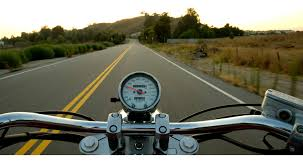 Motorcycle Insurance Quotes Gorgeous Motorcycle Insurance AIS Insurance Specialists