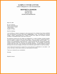 healthcare administration cover letter healthcare administration cover letter and cover letters healthcare