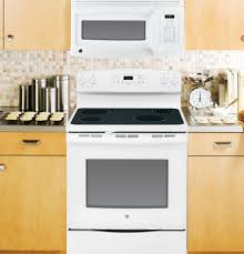 recirculating vent microwave. Interesting Recirculating Microwave Oven With Recirculating Venting GENERAL ELECTRIC GER 15  Cu Ft OvertheRange And Vent V