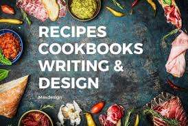 recipe book formats write cookbook recipe book meal plan for any diet