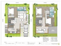 amazing of south facing house floor plans 50 inspirational pics south facing house floor plans site