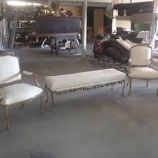 photo of cris upholstery yucaipa ca united states louis xv chairs and