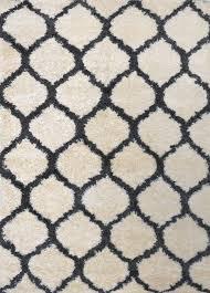 rug designs and patterns. Exellent Rug HomeD638 Inside Rug Designs And Patterns P