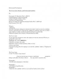 Cover Letter For Truck Driver Bid Proposal Example Waiver And