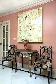 animal print dining room chairs leopard dining chair leopard dining chair animal print dining room chairs