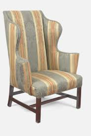 high back living room chair. Elegant High Back Living Room Chairs With Sofas Furniture Plus Leather Chair Covers Together O