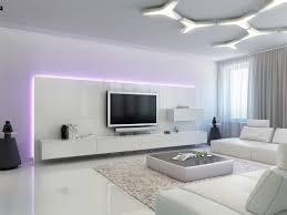 2-White-entertainment-wall