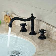 bronze bathtub faucet innovative delta bronze bathroom