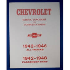 old chevytrucks classic truck parts shopping cart wiring harness diagram 1942 1946 chevrolet 1942 1943 1944 1945 1946 wiring harness diagram 1942 1946 chevrolet