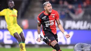 The inhabitants of rennes are called rennais/rennaises in french. Ligue 1 Highlights Stade Rennes 3 2 Nantes Ft