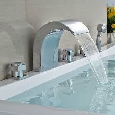 brilliant delightful big bathtubs 7 idea large jacuzzi tub pertaining to bath tubs designs 2